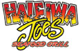 Haleiwa-Joes 116x75