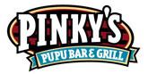 Pinkys-Logo 165x83
