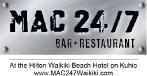 mac247 logo