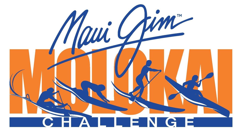 maui_jim_molokai_challenge