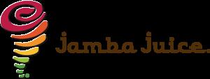 JambaLogo