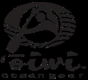 Oiwi_Logo