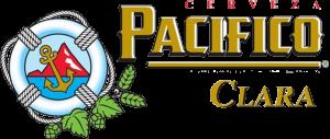 Cerveza Pacifico
