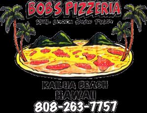 bobs_pizzeria