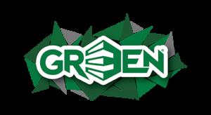gr3en_energy
