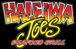 haleiwa_joes_logo