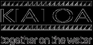 logo-kialoa