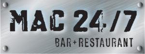 mac247_plate