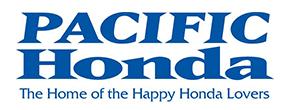 pacific_honda