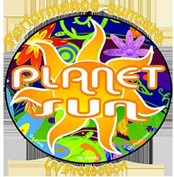 planet-sun-round-logo