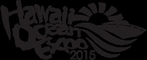 HOE-logo-2015