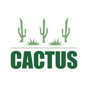 cactus_site_logo_flat