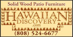 hawaiian_discovery
