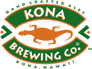 kona_brewing