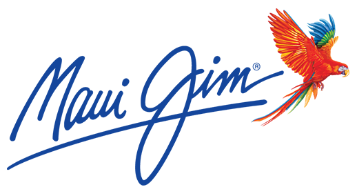 f36067e436c5 KIRA Race #11 - Maui Jim Molokai Challenge - Kanakaikaika Racing Association
