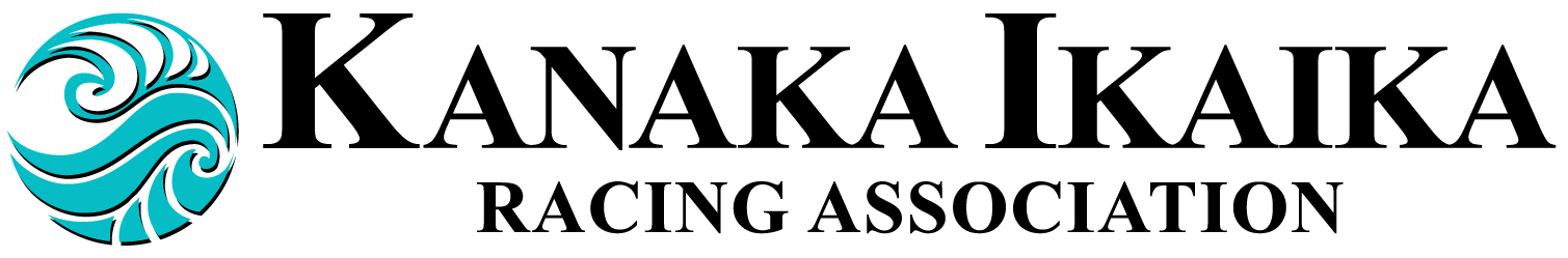 Kanakaikaika Racing Association